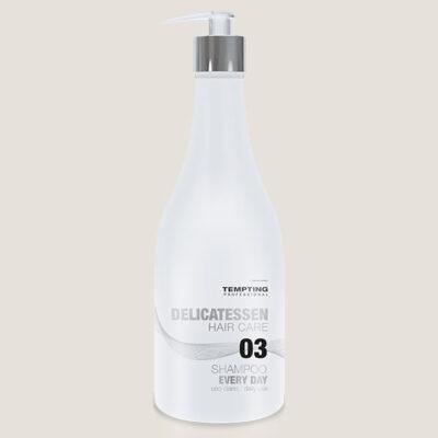 Every Day шампунь 300 ml