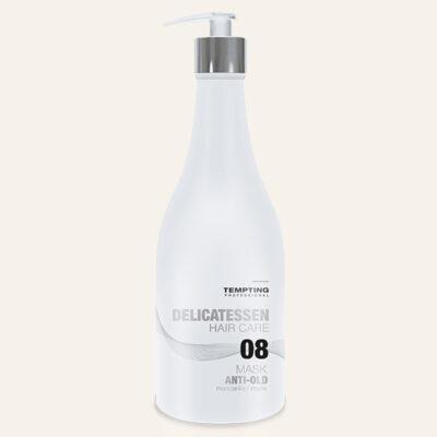 Anti Old маскa 300 ml