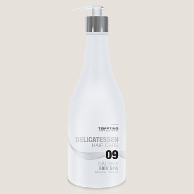 Hair SPA бальзам 300 ml