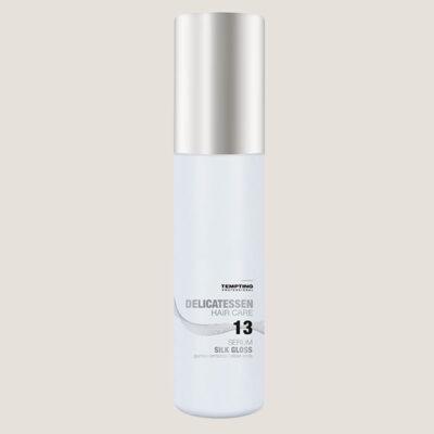 Serum Silk Gloss 50 ml